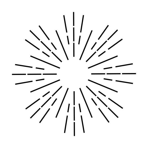 Печать vector art illustration