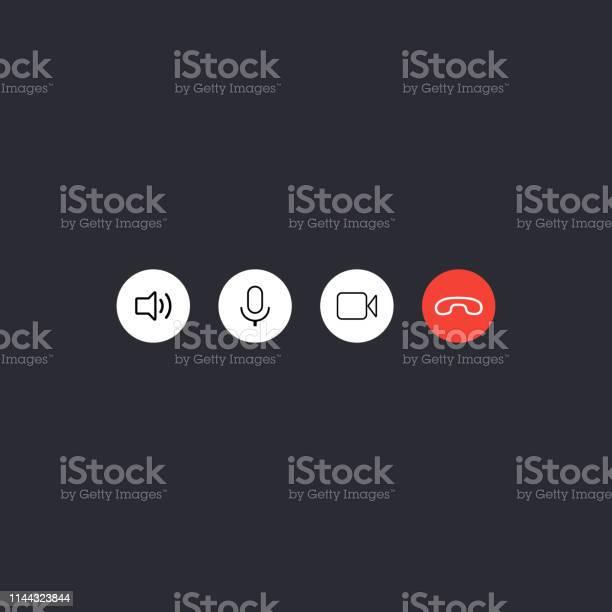 Ðd Μ Ñð Ññ Vecteurs libres de droits et plus d'images vectorielles de Affaires