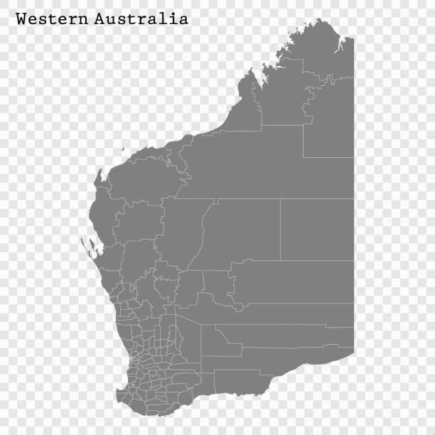 "ð""ð»ñ ð˜ð½ñ'ðµñ€ð½ðµñ'ð° - western australia stock illustrations"