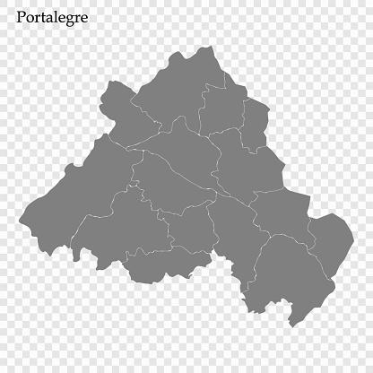 Ððñ Ððñðµñððµñð - Arte vetorial de stock e mais imagens de Borough - Tipo de divisão administrativa