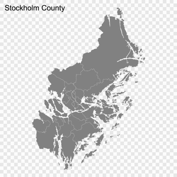 bildbanksillustrationer, clip art samt tecknat material och ikoner med ◦» ñ ðð1/2ñðμñð1/2ðμñð ° - stockholm overview