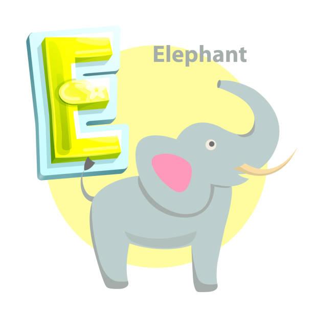 illustrations, cliparts, dessins animés et icônes de '' 'd 'd '1 '2 ''1 '2 ' ' ' ' ' ' ' ' ' ' ' ' ' ' ' ' ' ' ' ' ' ' ' ' ' ' ' ' ' ' ' ' ' ' ' ' ' ' ' ' ' ' ' ' ' ' ' ' ' ' ' ' ' ' ' ' - enseignant(e) en maternelle
