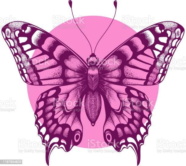 vector id1197934823?b=1&k=6&m=1197934823&s=612x612&h=2lljvymcflqdecnfub9j4y16odceuvmojaxxcmjvbq8=