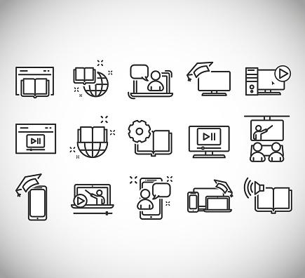 Aññ0 Vecteurs libres de droits et plus d'images vectorielles de Affaires