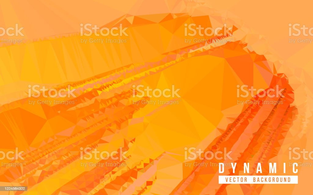 polygon fire blast bursting explosion abstract background stock illustration download image now istock https www istockphoto com vector polygon fire blast bursting explosion abstract background gm1224564322 360117147