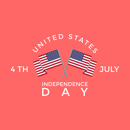 USA INDEPENDENCE DAY
