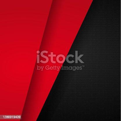 istock Мобильное устройство 1286919409