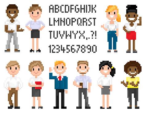 пиксель2-3 копия