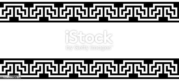 istock Печать 1293607787