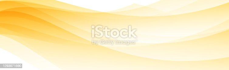istock Мобильное устройство 1293671590