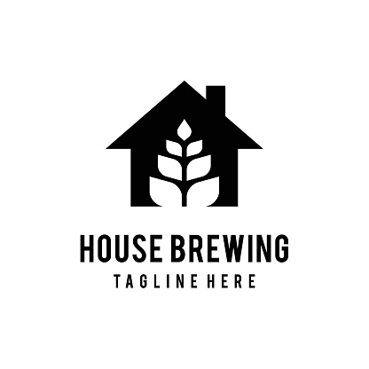 BREWING HOUSE