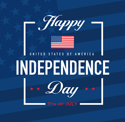 4TH OF INDEPENDENCE DAY