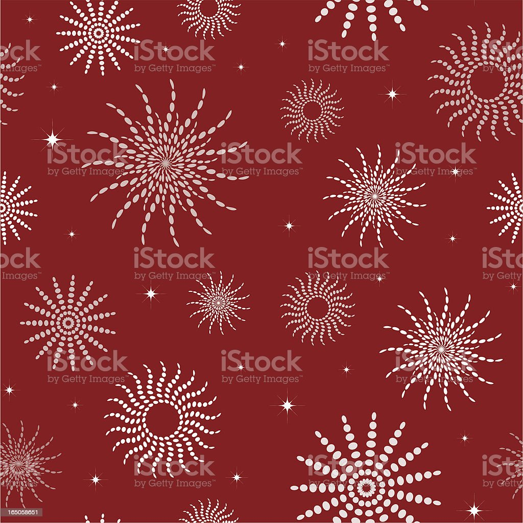 SEAMLESS SIMPLE PATTERN royalty-free seamless simple pattern stock vector art & more images of backgrounds