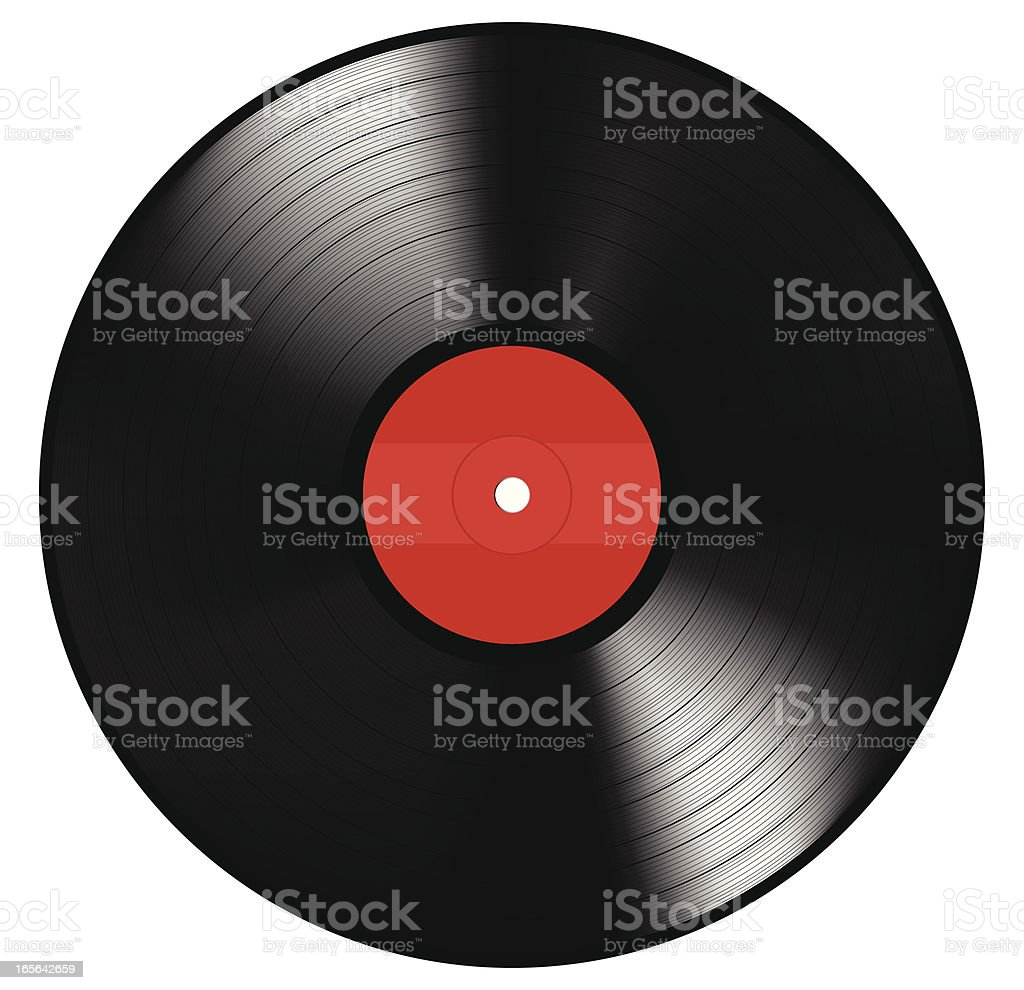 LP royalty-free lp stock vector art & more images of arts culture and entertainment
