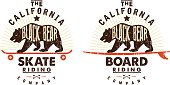 CALIFORNIA BLACK BEAR CO