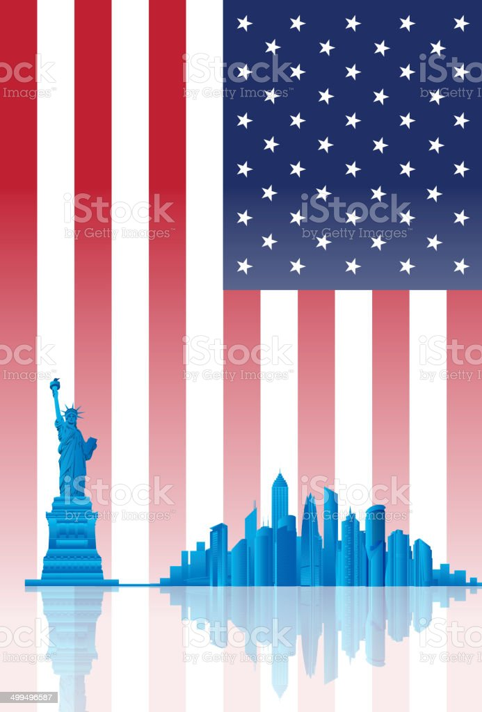 USA royalty-free usa stock vector art & more images of abstract