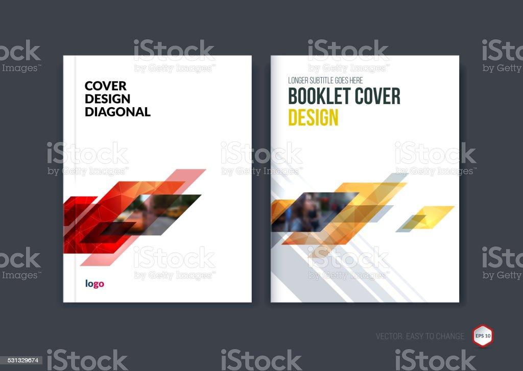 _04-12-CO-DIA-06 vector art illustration