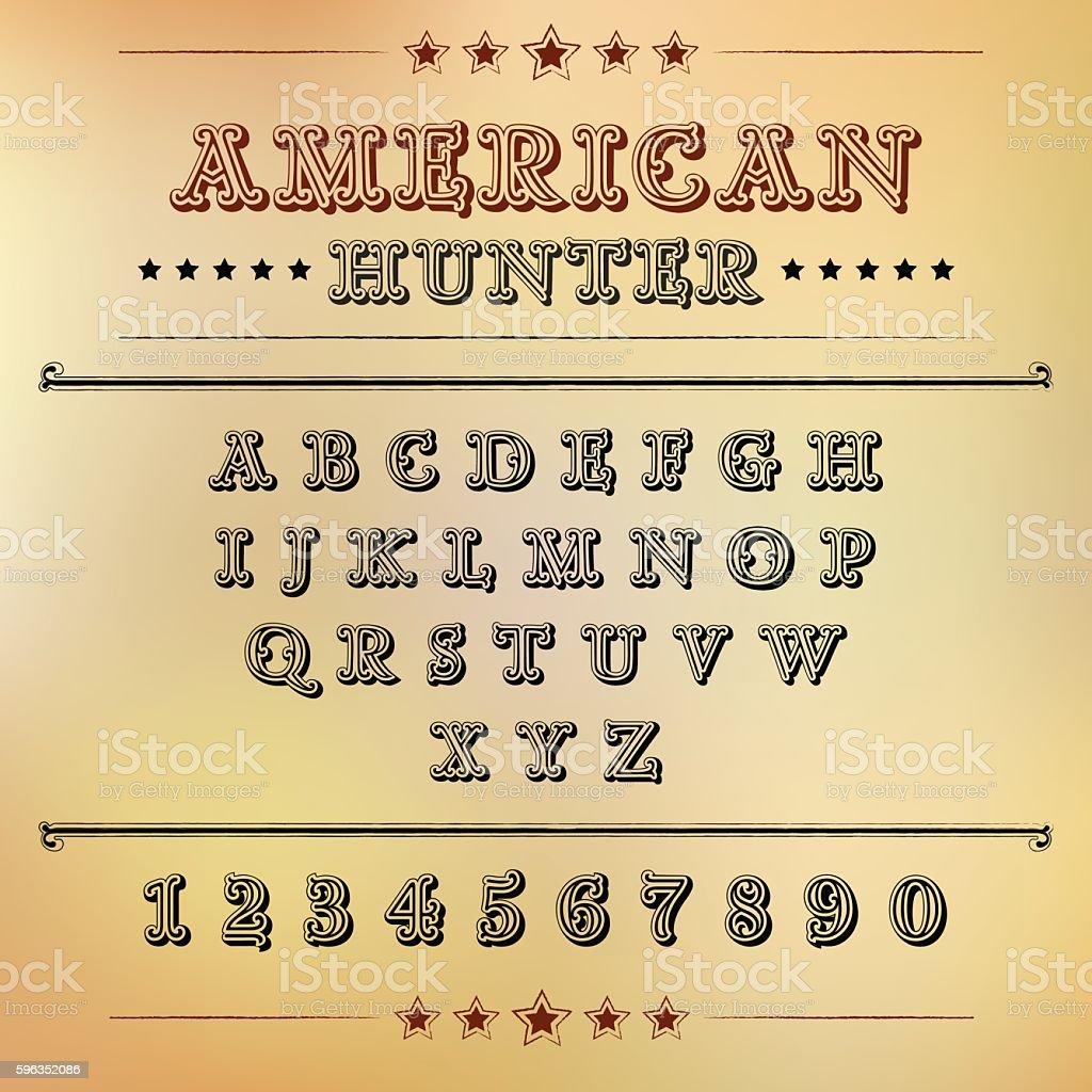 Для Интернета royalty-free Для Интернета stock vector art & more images of alphabet