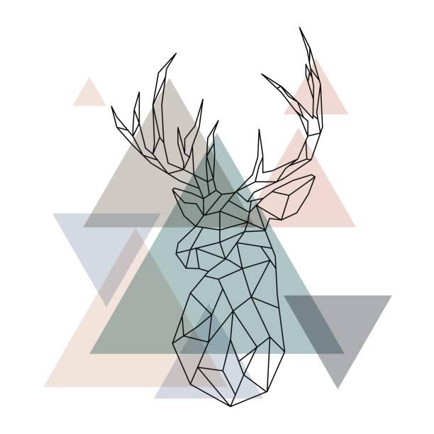 Ð Ÿ ðµñ ‡ ð ° ñ ' ñ Œ - ilustración de arte vectorial