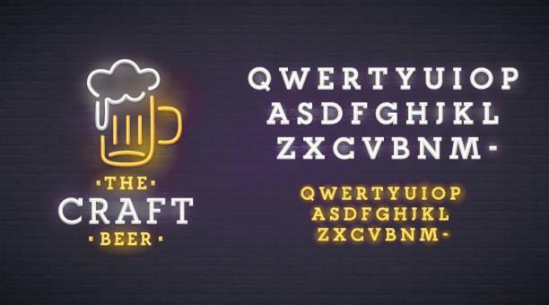 ðŸðµñ‡ð°ñ'ñŒ - アルコール飲料点のイラスト素材/クリップアート素材/マンガ素材/アイコン素材