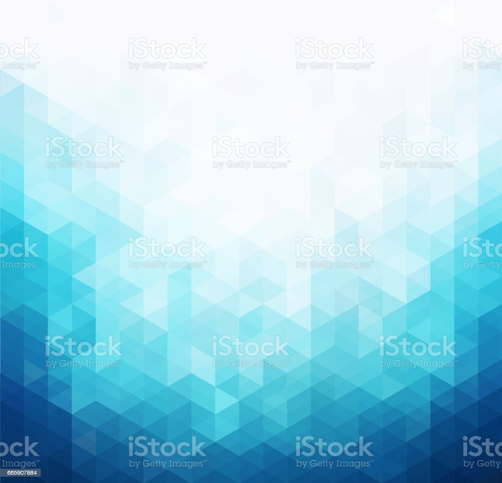 0000000 0000000 - immagini vettoriali stock e altre immagini di affari finanza e industria royalty-free
