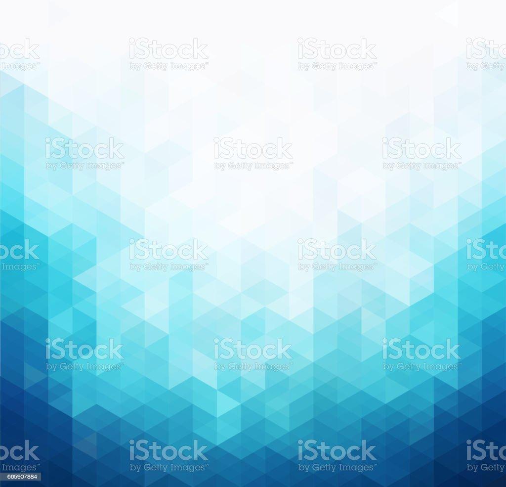 0000000 - ilustración de arte vectorial
