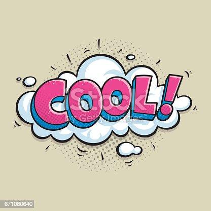istock COOL! 671080640
