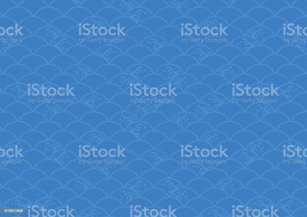 波のパターン royalty-free 波のパターン stok vektör sanatı & arka planlar'nin daha fazla görseli