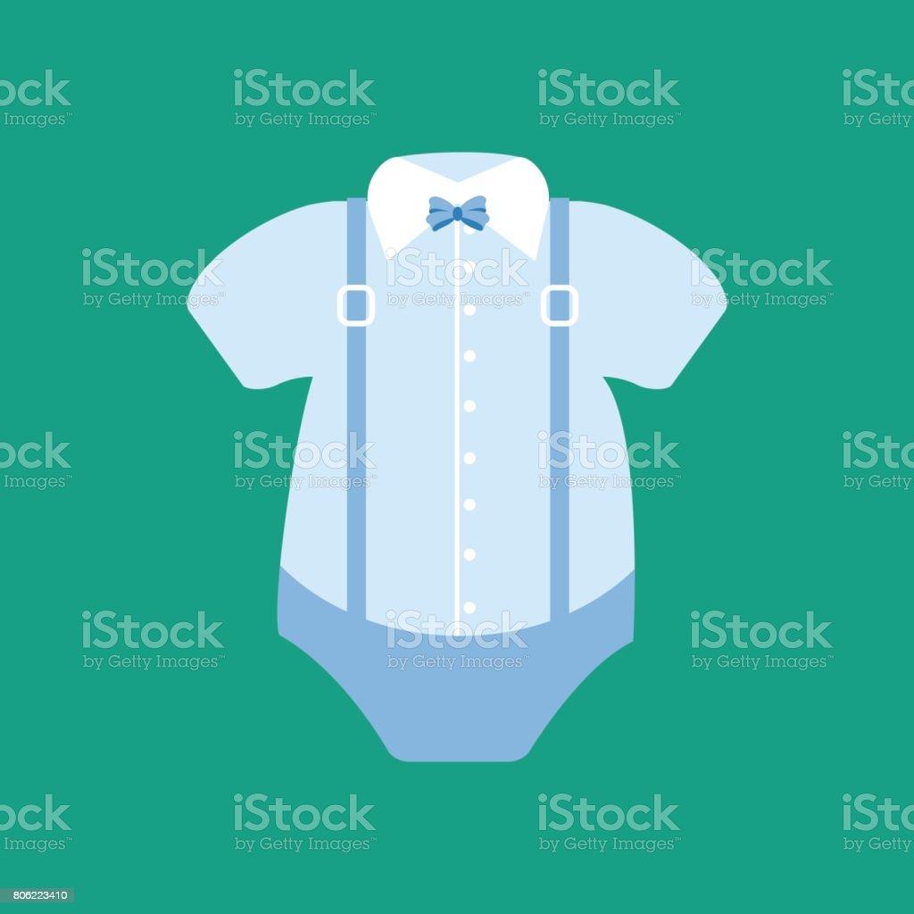 Шаблон vector art illustration