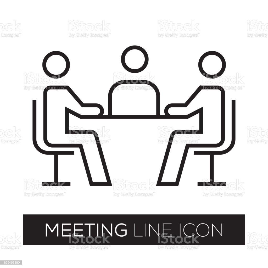 site de rencontre gratuitement meeting rencontre