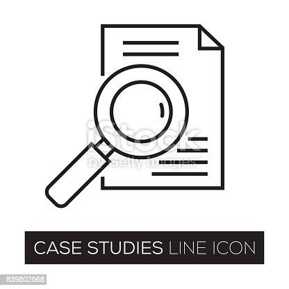istock CASE STUDIES 839802568