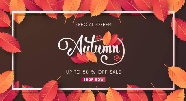 ilustraciones, imágenes clip art, dibujos animados e iconos de stock de otoño 09 - otoño