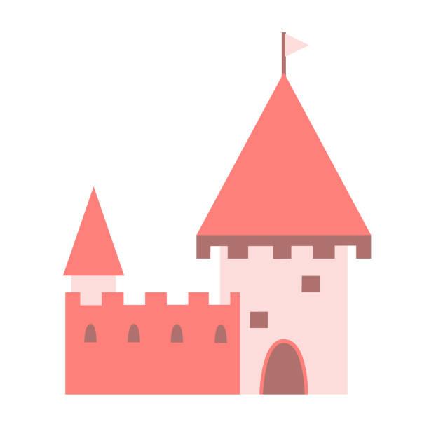 bildbanksillustrationer, clip art samt tecknat material och ikoner med лабиринт - befästningsmur