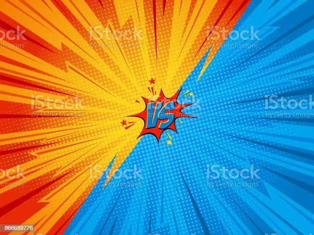 vector id866689776?b=1&k=6&m=866689776&s=612x612&h=7tabuaxljbxwmkh36cgjrdsrcslx 9s1 l5ffr3veus=