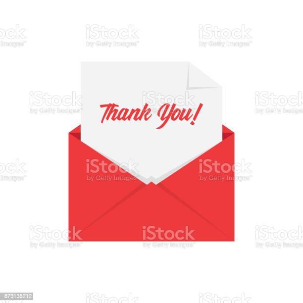 THANK YOU! CONCEPT