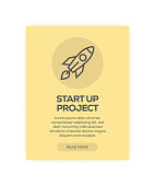 START UP PROJECT CONCEPT