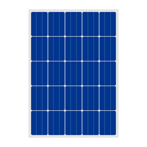 ilustrações de stock, clip art, desenhos animados e ícones de ðŸðµñ‡ð°ñ'ñŒ - solar panel