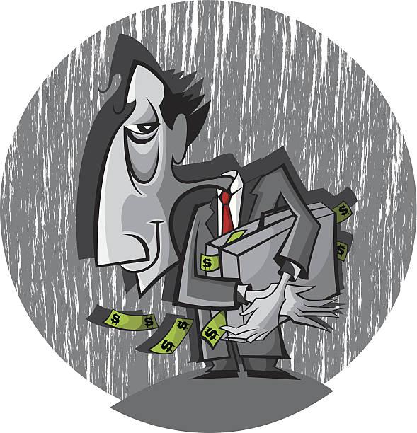 E cash-advance loans picture 2