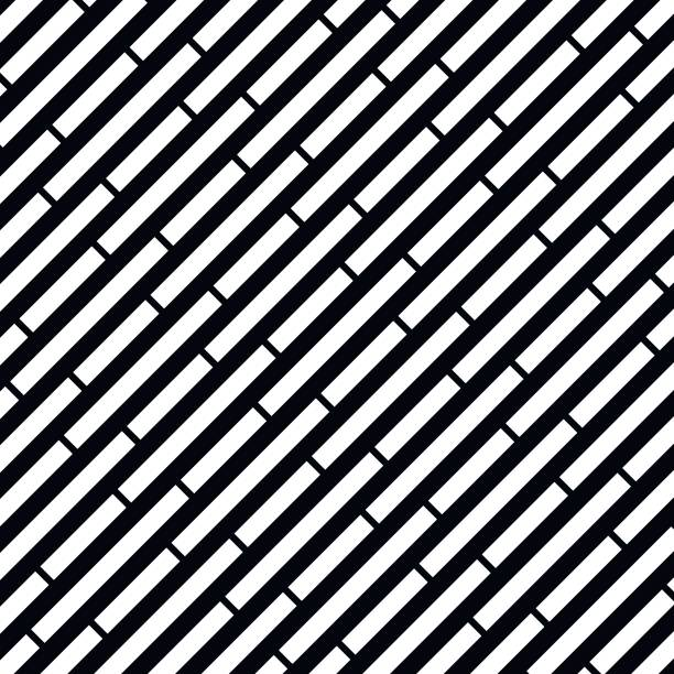 ð¾ñð½ð¾ð²ð° ð´ð»ð¸ð½ð½ñ‹ðµ ð¿ð°ð»ð¾ñ‡ðºð¸ - stripped pattern stock illustrations, clip art, cartoons, & icons