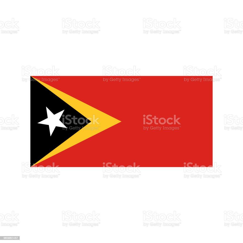 Шаблон 14.01.2016 - Royalty-free Country - Geographic Area stock vector