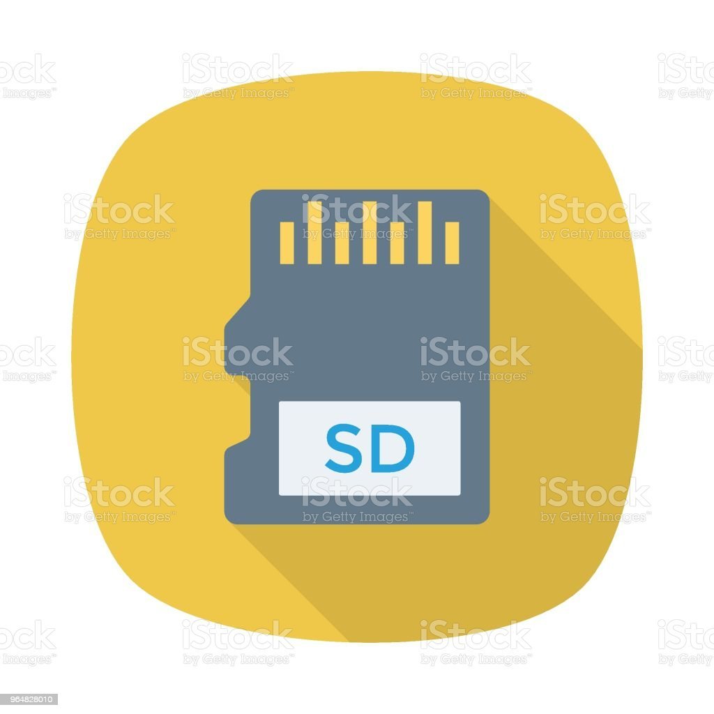 SD royalty-free sd stock vector art & more images of abstract
