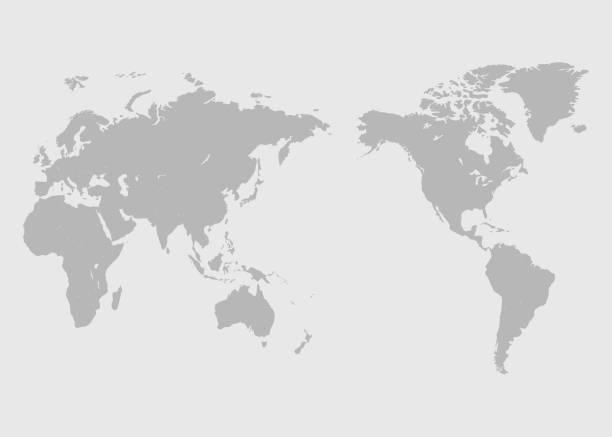 ðŸðµñ‡ð°ñ'ñŒ - 地球 日本点のイラスト素材/クリップアート素材/マンガ素材/アイコン素材