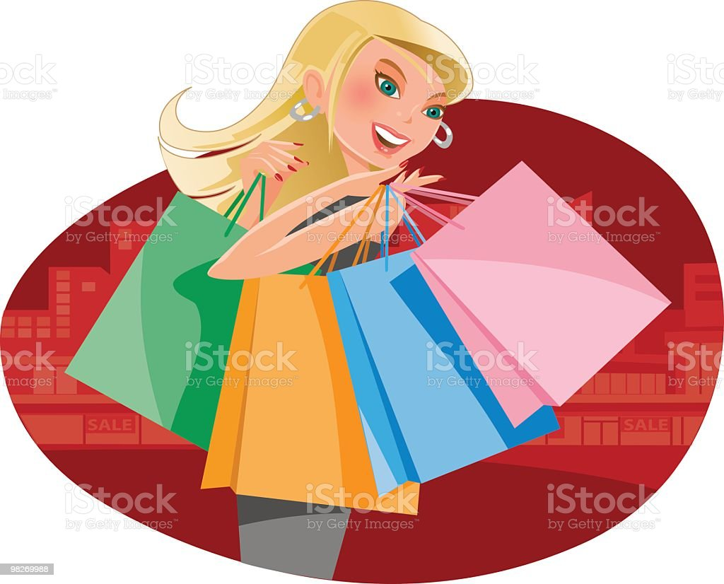 SALE royalty-free sale stock vector art & more images of adult