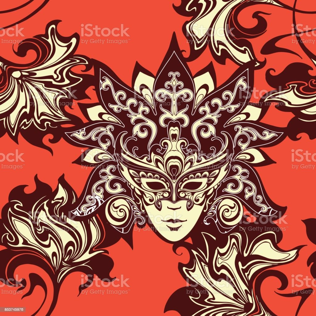 031016g vector art illustration