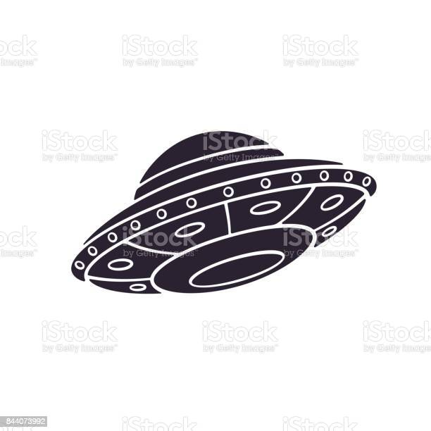 1011 sticker ufo vector id844073992?b=1&k=6&m=844073992&s=612x612&h=d3nsz271jwqiazyrypyh6qvwmrnqs ile1rtnyqxe8y=