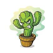 1035_cartoon_evil_cactus