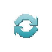 istock 1312.i016.050.S.m001.c10.website icons pixel adv -var_131220 1326843347