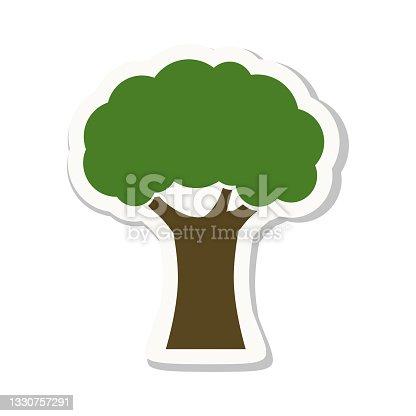 istock 1312.i019.015.S.m002.c10.Tree signs 1330757291