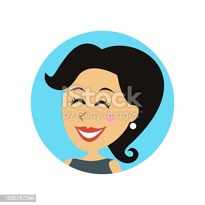 istock 1401.i003.009.S.m001.c11.business life girl icons 1330757294