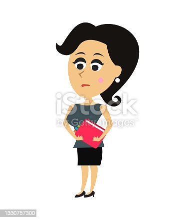 istock 1401.i003.025.S.m001.c11.business life girl poses 1330757300